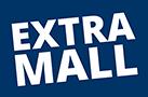 Extramall