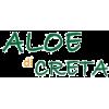 Aloe di Creta
