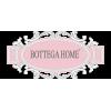 Bottega Home