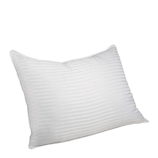 Pachet Bottega Home Bed Line Double Set 200*220 cm - BEJ + Perna Bottega Home CADOU