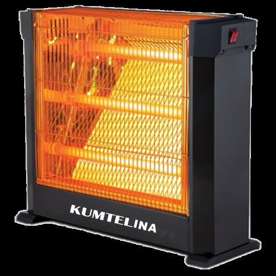 Radiator Electric Kumtelina 1800W