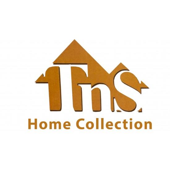 Uscătorul Electric Home Collection + Perna cadou