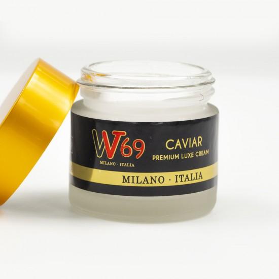 Crema Caviar Premium Luxe Cream  VV69